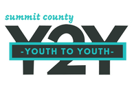 SUMMIT COUNTY YOUTH TO YOUTH